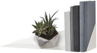 Umbra Stealth Shelf