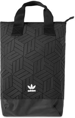 adidas 3D Backpack