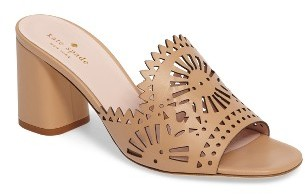 Women's Kate Spade New York Delgado Slide Sandal