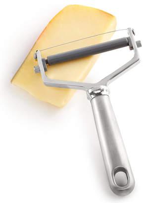 Martha Stewart Collection Cheese Slicer