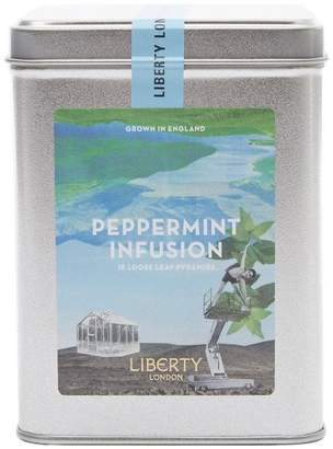 Liberty London Peppermint Infusion 30G