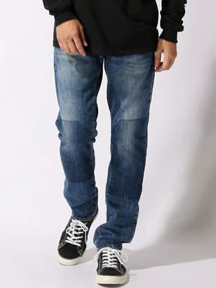 Gas Jeans (ガス) - GAS NORTON CARROT ガス パンツ/ジーンズ