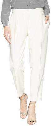 Eileen Fisher Ankle Pants Women's Casual Pants