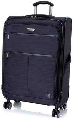 Ricardo Beverly Hills Sausalito 3.0 25-Inch Expandable Spinner Luggage with RFID protection