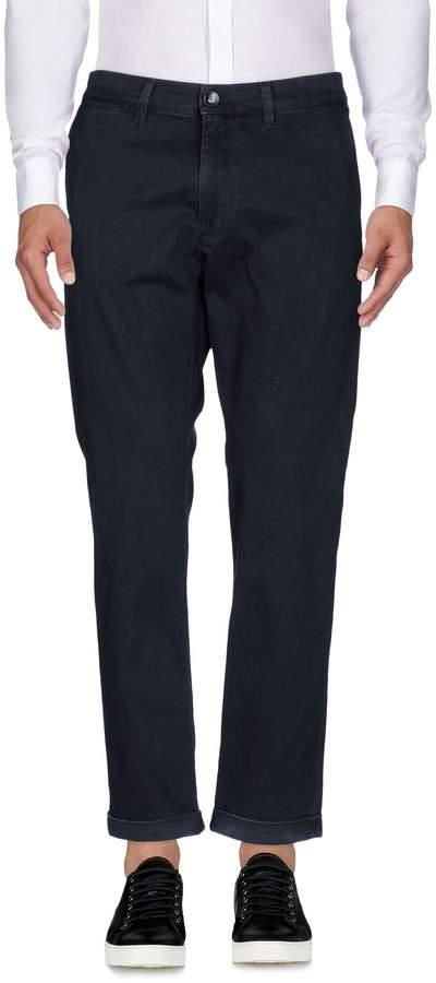 Jeckerson Casual pants - Item 13031092