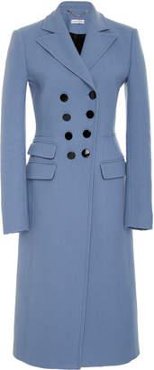 Altuzarra Janine Wool-Blend Coat