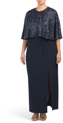TJ Maxx Women\'s Plus Sizes - ShopStyle