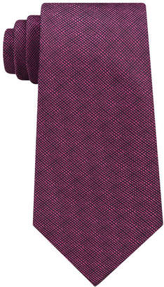 Van Heusen Vh Narrow Tie
