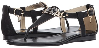 G by GUESS Jettson $49 thestylecure.com