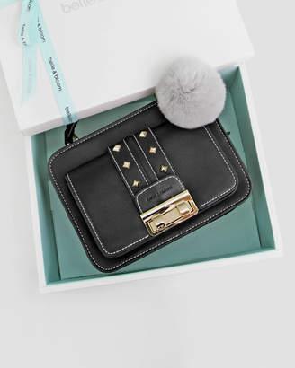 Belle & Bloom Frenchie Lover Gift Pack