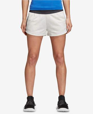 adidas Sport Id Shorts
