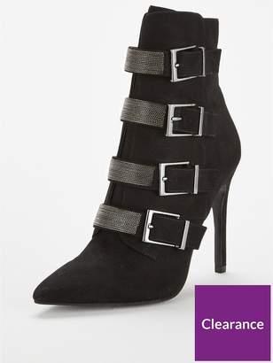 Carvela Gird Ankle Boot