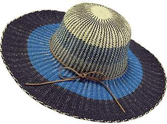 Barts Women's Mexa Bucket Hat