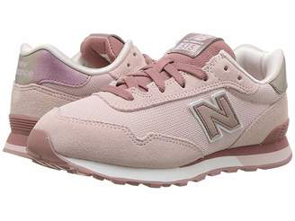 New Balance KL515v1Y (Little Kid/Big Kid)