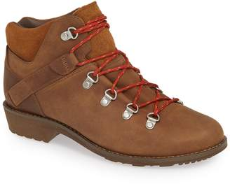Teva De La Vina Dos Alpine Waterproof Low Boot