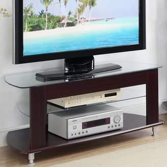 4d Concepts 4D Concepts Modern TV Stand