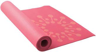Pro-Form Proform Lotus Yoga Reversible Printed Yoga Mat Pack