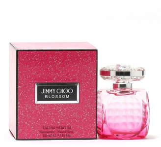 Jimmy Choo Blossom Eau de Parfum Spray, 100 ml
