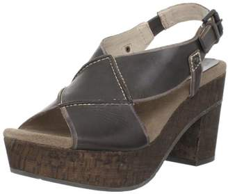 OTBT Women's Black Hawk