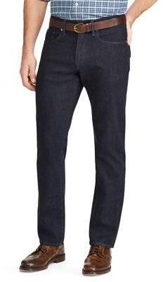 Polo Ralph Lauren Prospect Straight Stretch Jeans