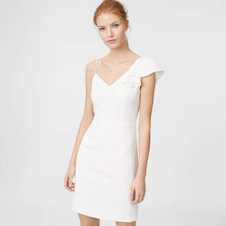 Club Monaco Leredey Dress