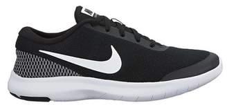 Nike Flex Experience Run 7 Women's Running Shoes