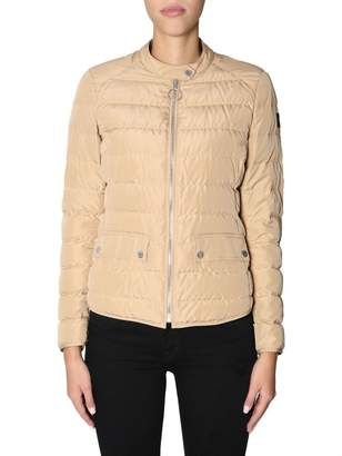 Belstaff Ranford Down Jacket