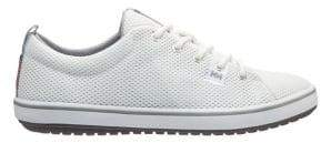 Helly Hansen Scurry 2 Sneakers
