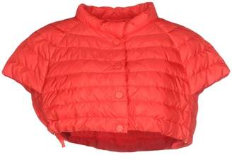 ADD jackets - Item 41763804