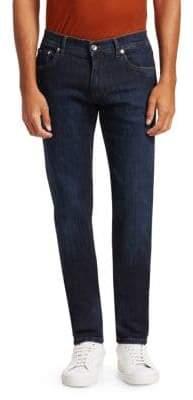 Dolce & Gabbana Stretch Slim Jeans