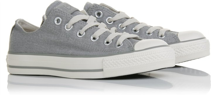 Converse Vintage Chuck Taylor All Star Low