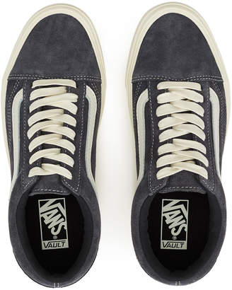 Vans Vault By OG Old Skool Lite LX Sneaker