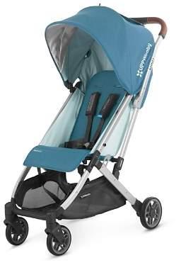 UPPAbaby MINU Stroller 2018