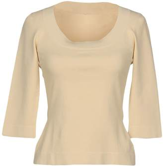Alaia Sweaters - Item 39874972NE