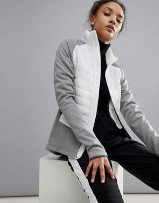 O'Neill X-Kinetic Full Zip Jacket