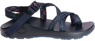 Chaco Z/2 Classic Sandal - Wide - Men's