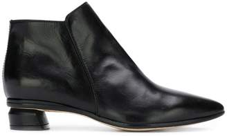 Officine Creative Soizic ankle boots