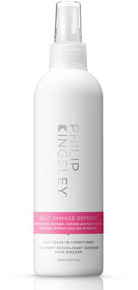 Philip Kingsley Daily Damage Defence Spray, 8.4 oz./ 250 mL