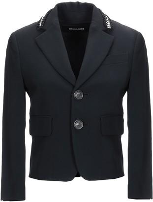 DSQUARED2 Blazers - Item 49389695