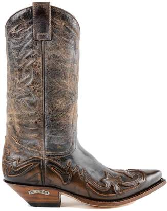 Sendra Terano Boots