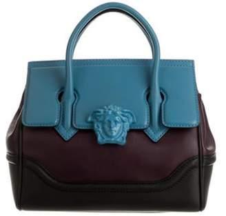 Versace Small Palazzo Empire Bag black Small Palazzo Empire Bag