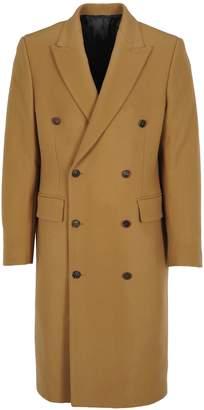 Golden Goose Double Breast Coat