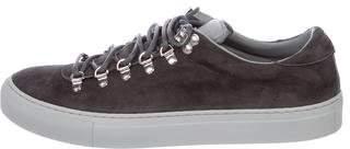Diemme Marostica Low Sneakers w/ Tags