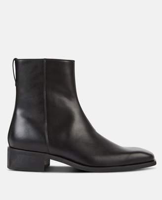 Stella McCartney Men Boots - Item 11518578