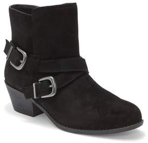 Me Too Zuri Buckle Boot