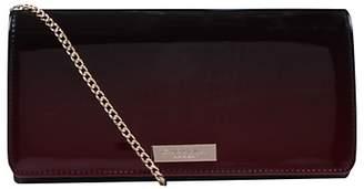 Carvela Clutch Bag - ShopStyle UK e9c04e7bcd19d