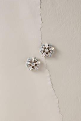 Nina Calina Stud Earrings
