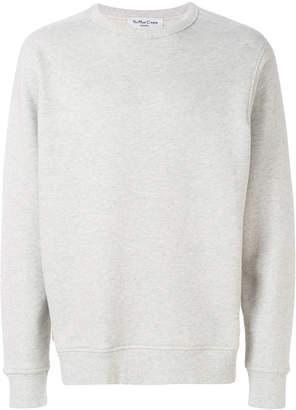 YMC basic sweatshirt