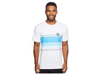 Rip Curl Surf Craft Surf Shirt Short Sleeve
