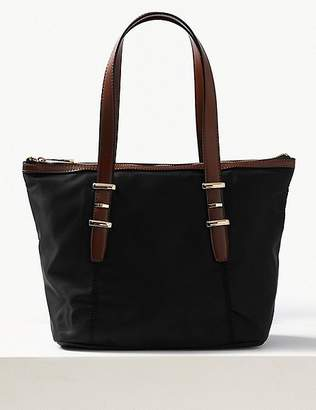 Marks and Spencer Tote Bag